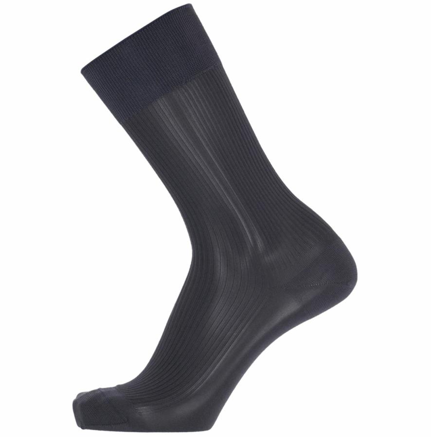 SUPERIOR(スーペリオール) シルク100% 靴下